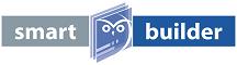 Smart Builder Logo