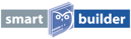 Smart-Builder Logo-364164-edited