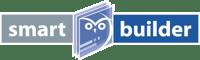 Smart-Builder Logo