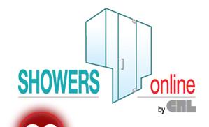 shower_online_logo